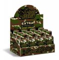 Sour Apple - 5 Hour Energy Extra Strength
